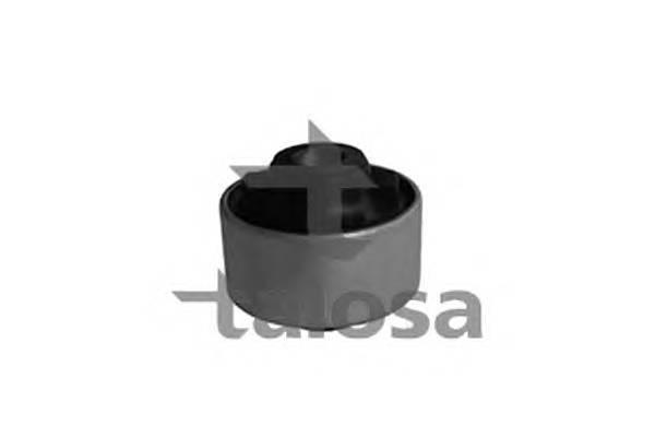 TALOSA 5700716