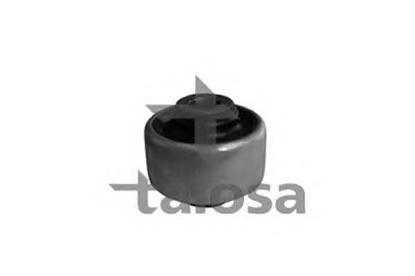 TALOSA 5700717