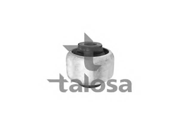 TALOSA 5700726