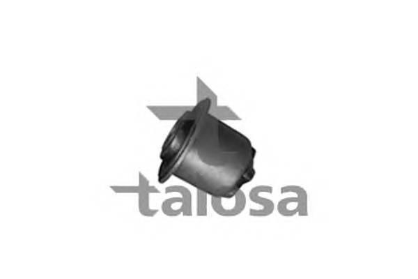 TALOSA 5700732