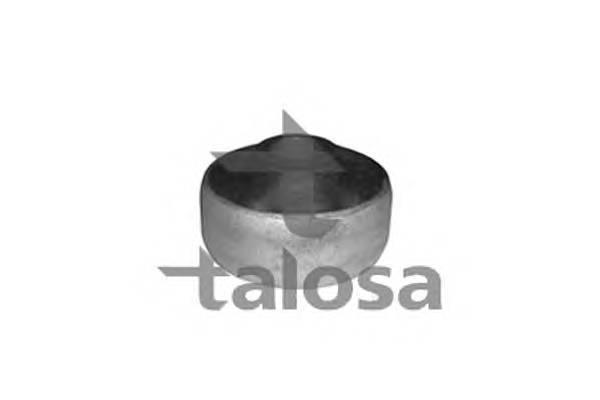 TALOSA 5700971