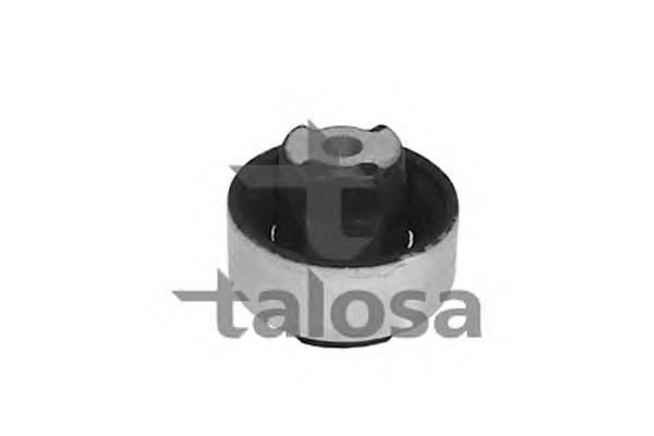 TALOSA 5701159