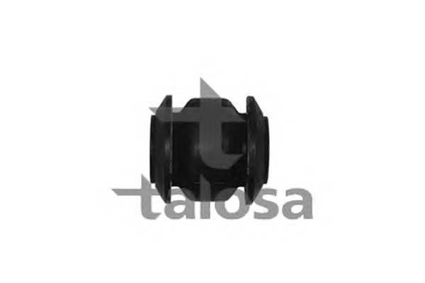 TALOSA 5701161