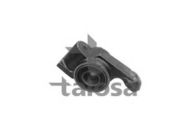 TALOSA 5701162