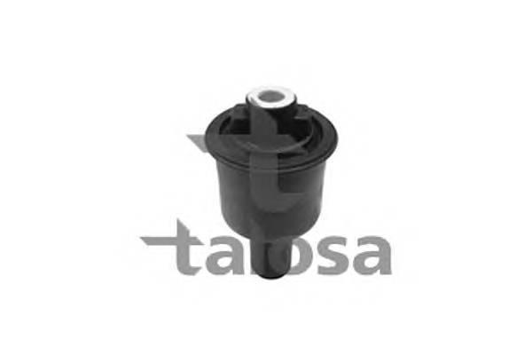 TALOSA 5701770