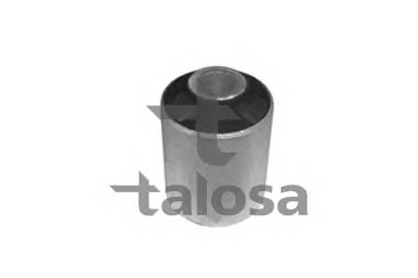 TALOSA 5701841