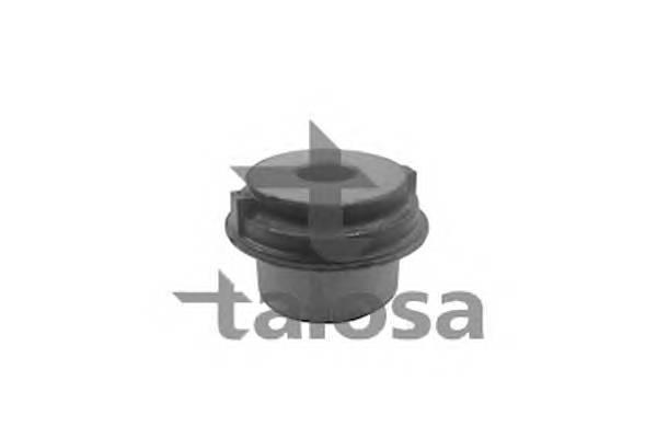 TALOSA 5701844