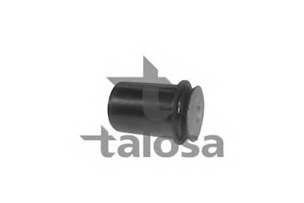 TALOSA 5701853