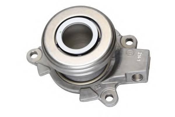 TEXTAR 53004200
