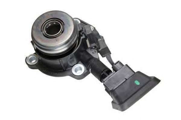TEXTAR 53009600