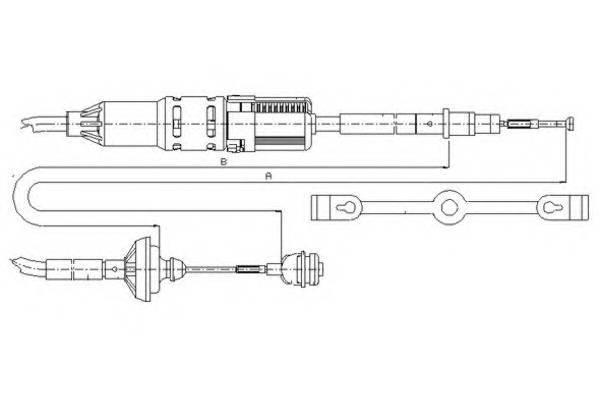 TEXTAR 58002200