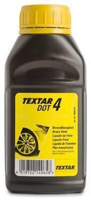 TEXTAR 95002100