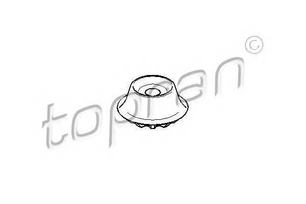 TOPRAN 102 829