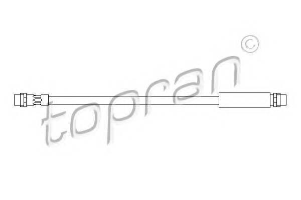 TOPRAN 104 350