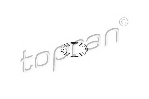 TOPRAN 110261