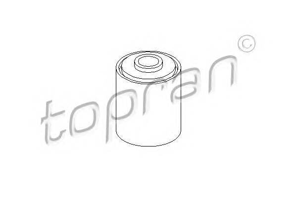 TOPRAN 301537