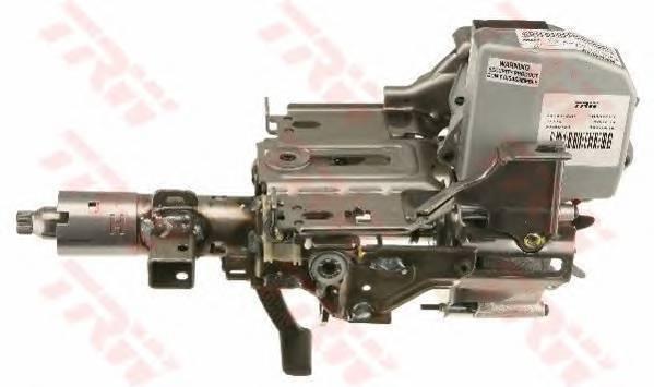 TRW JCR139