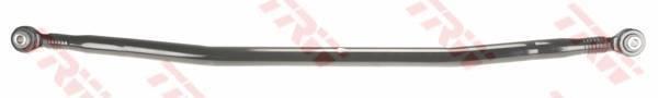 TRW JRR0225