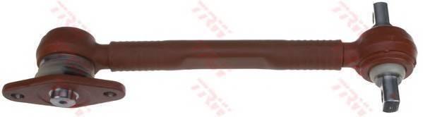 TRW JRR6505