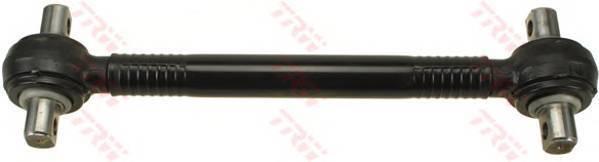 TRW JRR6511