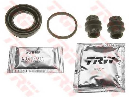 TRW SJ1145