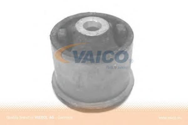 VAICO V10-1366