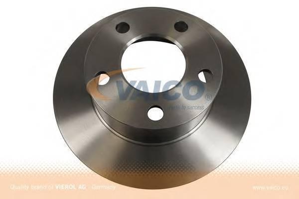 VAICO V10-40018