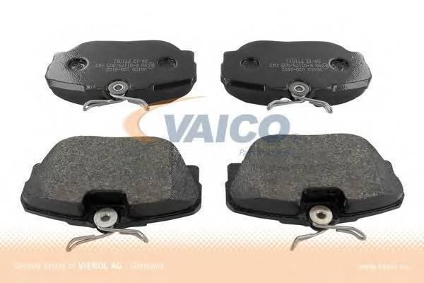 VAICO V20-8102