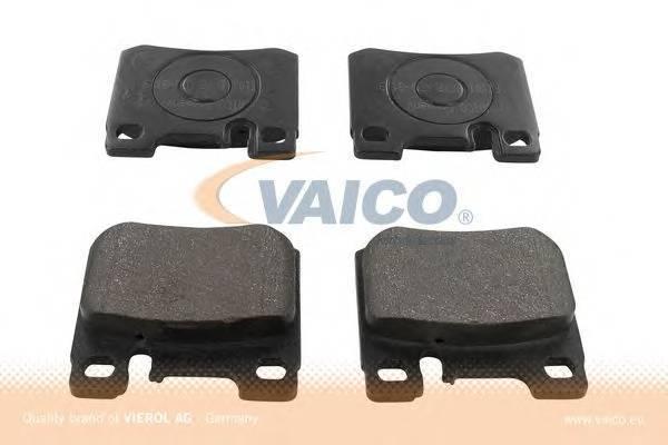VAICO V30-8129