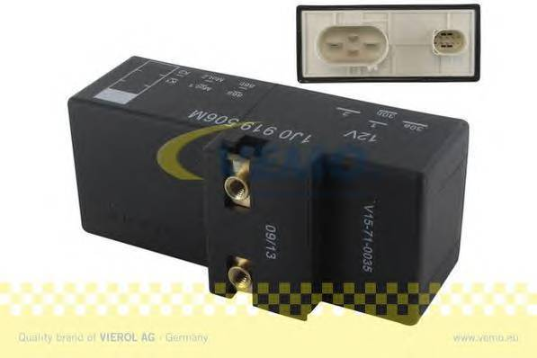 VEMO V15-71-0035