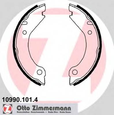 ZIMMERMANN 109901014