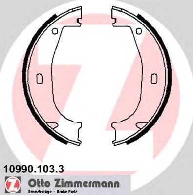 ZIMMERMANN 109901033