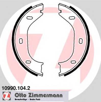 ZIMMERMANN 109901042