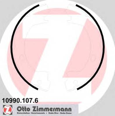 ZIMMERMANN 109901076