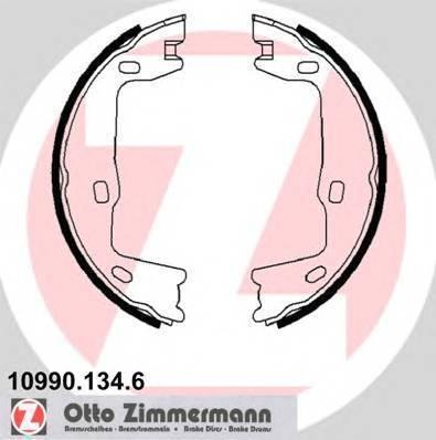 ZIMMERMANN 10990.134.6